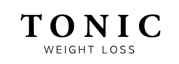 Weight Loss Surgery Luton | Bariatric Surgery Specialists TONIC UK